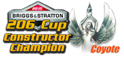 2015-206cup-constructor-champion