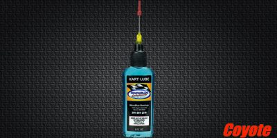 MICROBLUE LUBRICANT