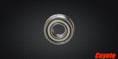 SPINDLE BEARING 3/8″