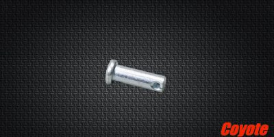 CLEVIS PIN