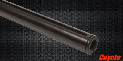 1 1/4″-.120 WALL AXLES (CENTERLESS GROUND ALLOY MATERIAL)